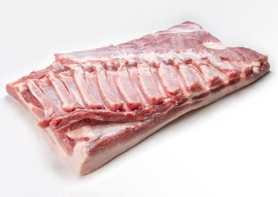 Single-Rib-Belly-Skinless-4