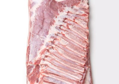 Single-Rib-Belly-Skinless-6