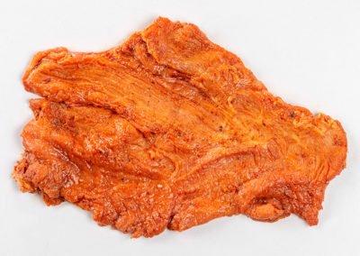carne-enchilada-1