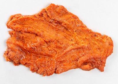 carne-enchilada-2