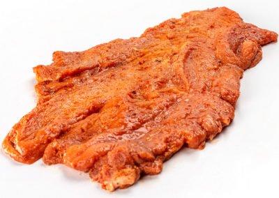 carne-enchilada-3